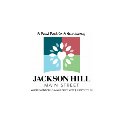 JACKSON HILL MAIN STREET