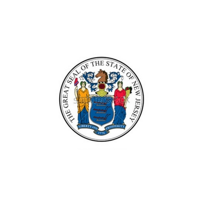 NEW JERSEY DEPARTMENT OF COMMUNITY AFFAIRS