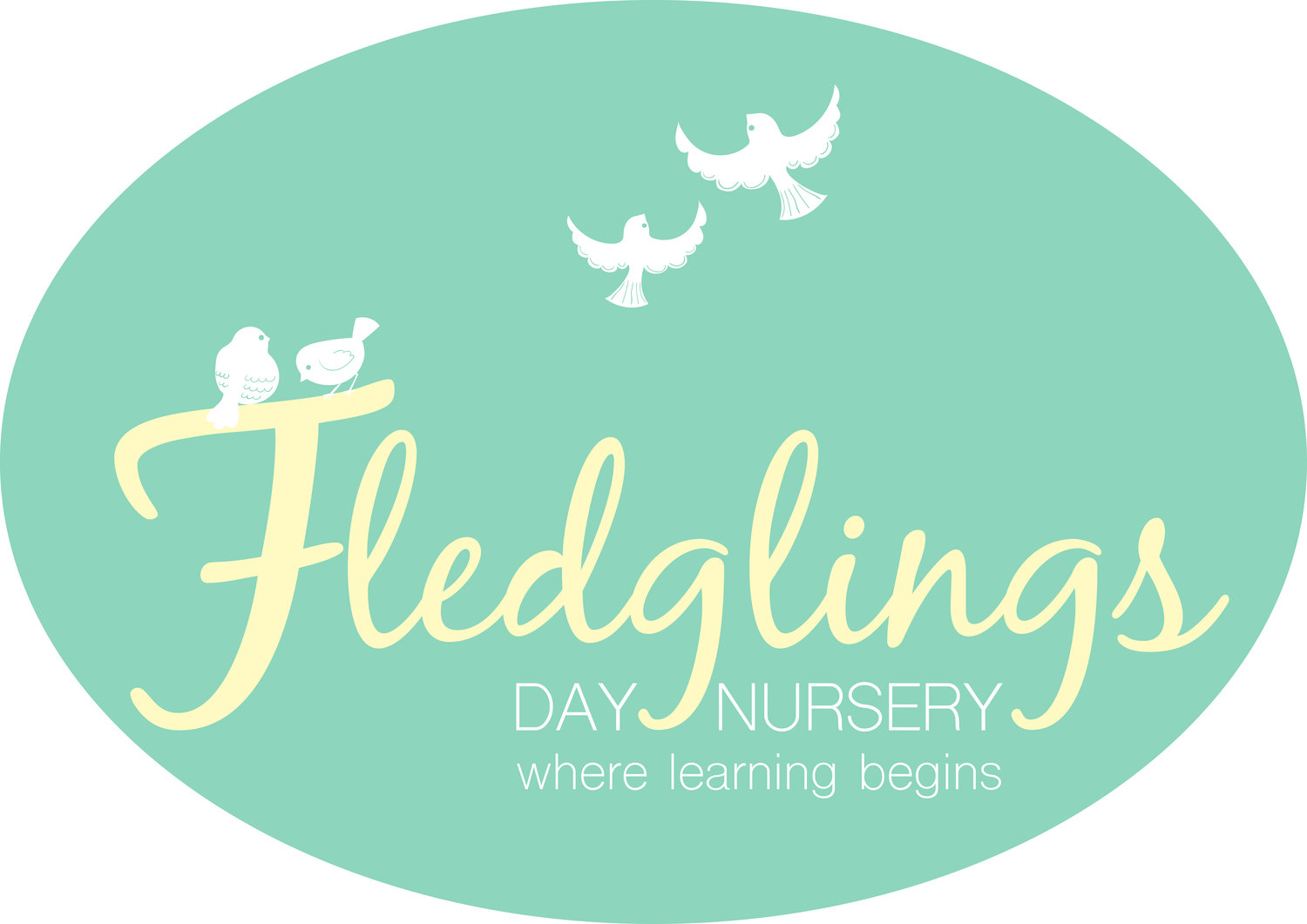 Fledglings Day Nursery