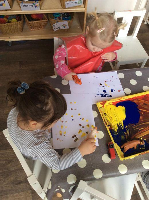 toddler painting.jpg