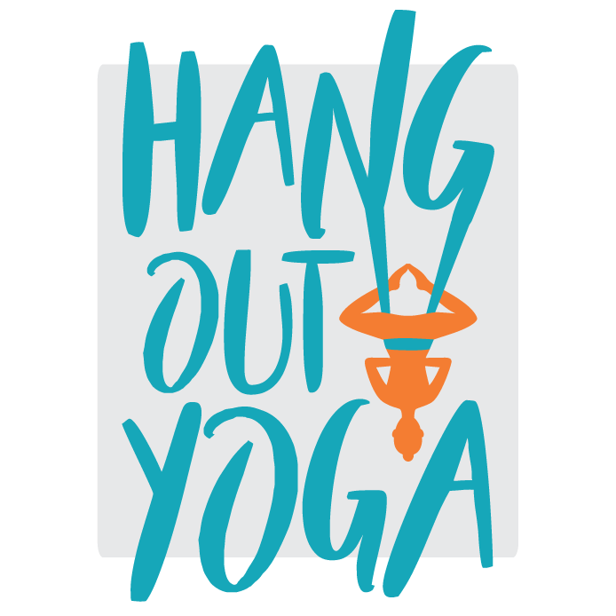 Hang Out Yoga, LLC