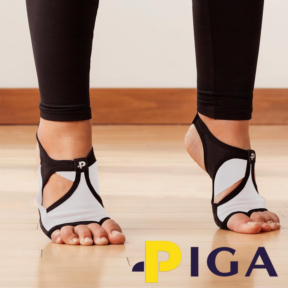 A PigaOne Footwrap
