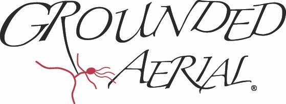 Grounded+Aerial%C2%AE+Large+Logo.jpg