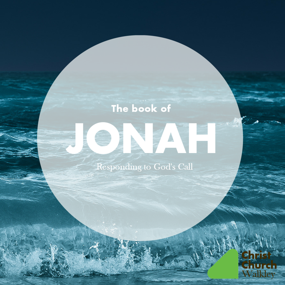 Copy of Jonah