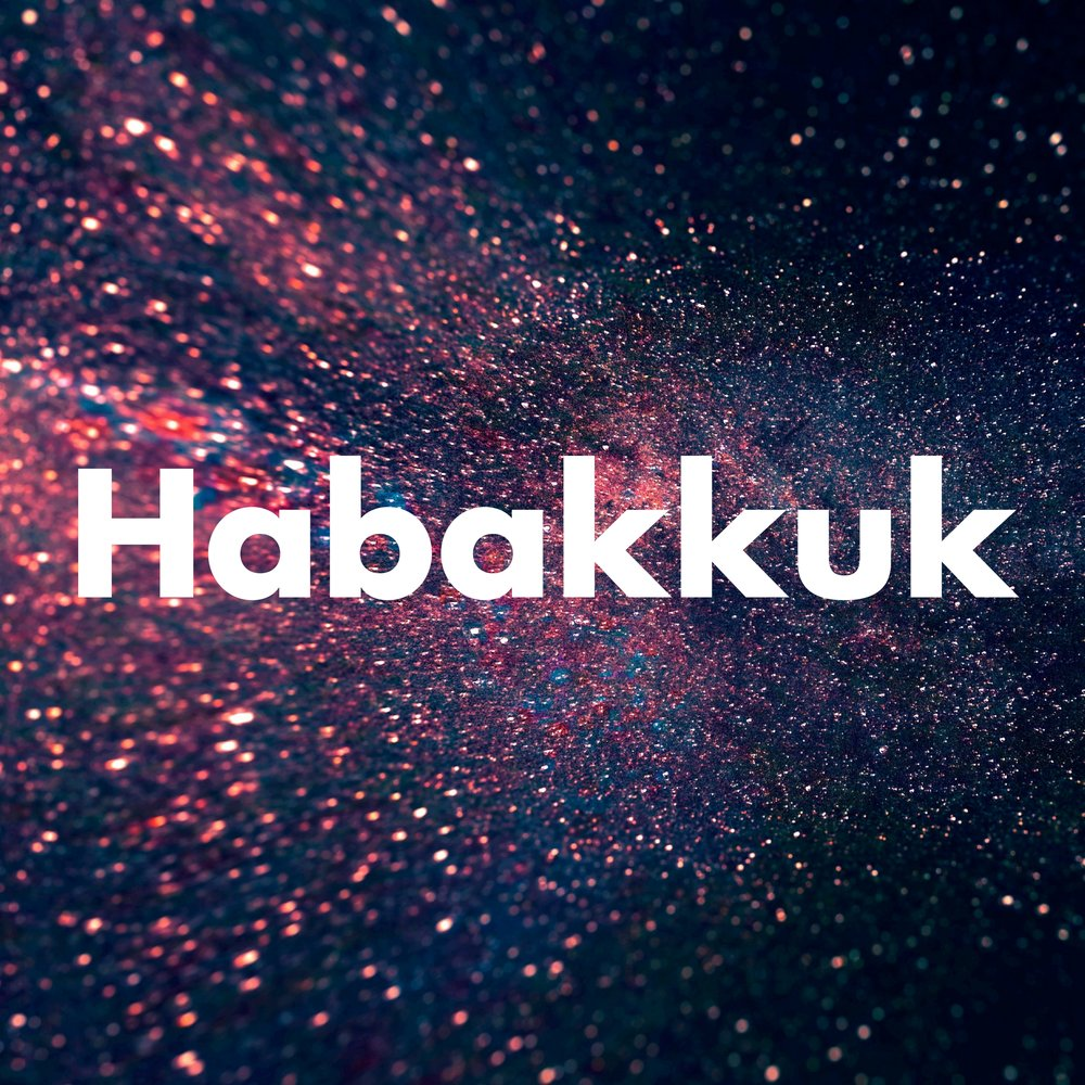 Habakkuk.jpg