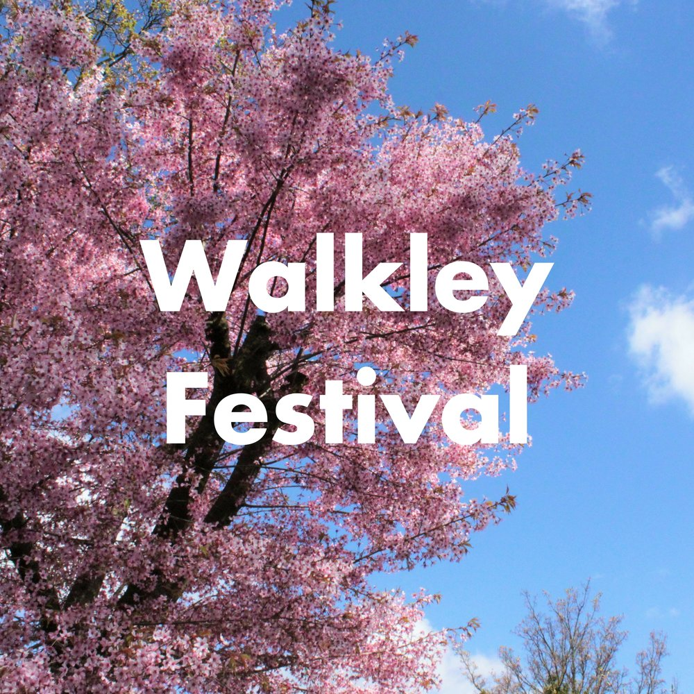 Walkley Festival.jpg