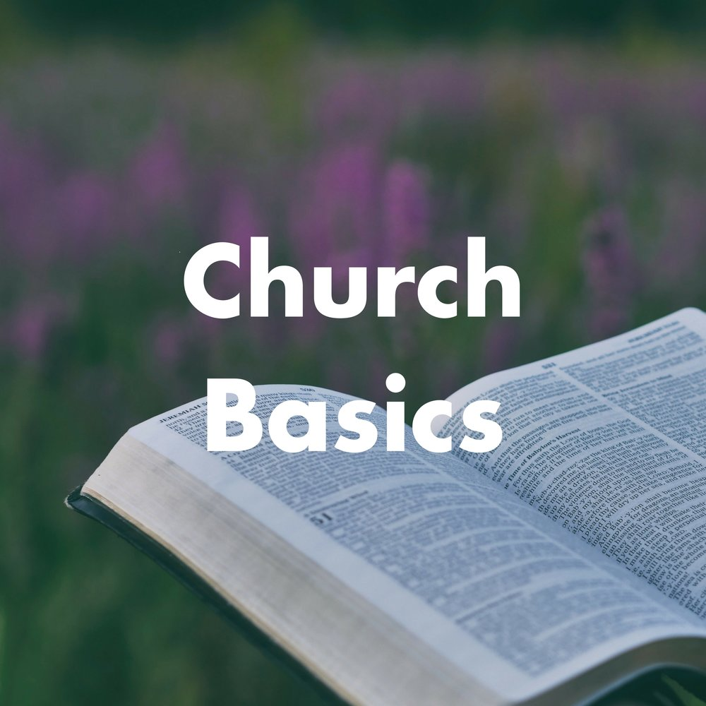 Church Basics.jpg