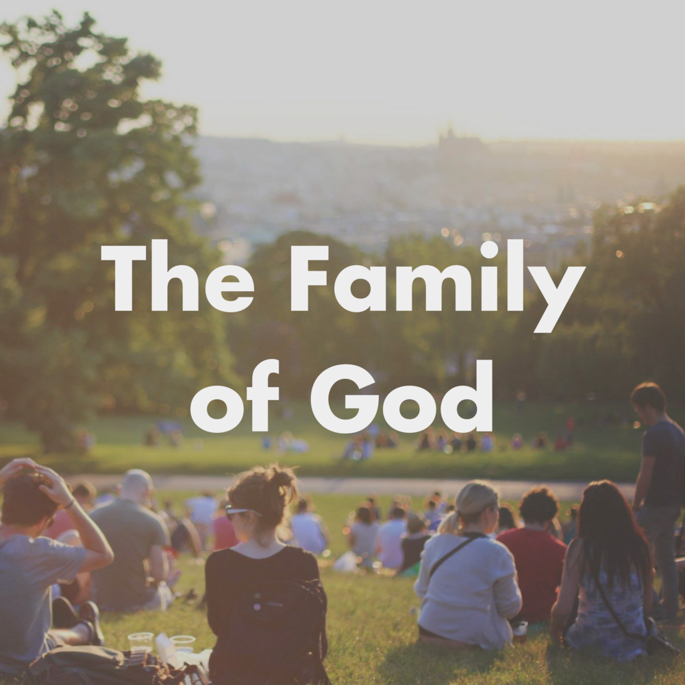 The Family of God.png