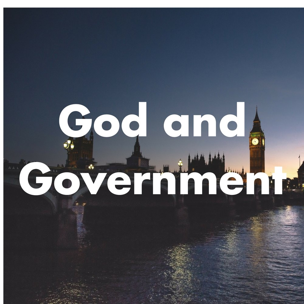 God & Government.jpg