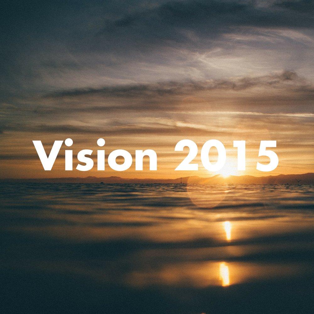 Vision 2015 (1).jpg