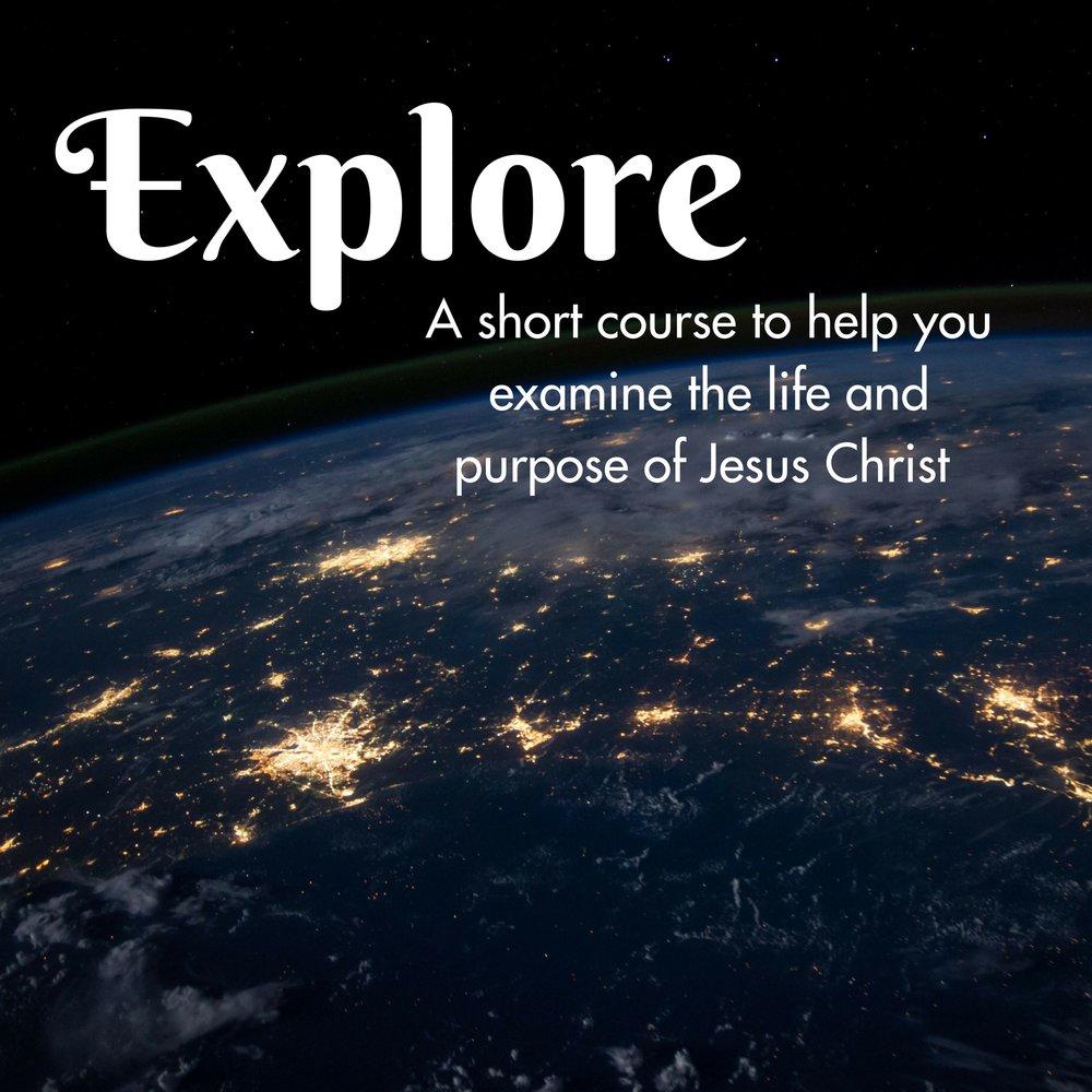 Explore image.jpg