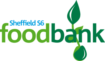 Sheffield-S6-three-color-logo-e1460625307558.png