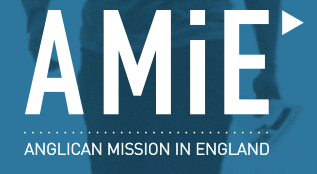 AMiE - Anglican Mission in England (AMiE) is a mission society that seeks to promote gospel growth in England by supporting Anglican churches and individuals, both within and outside present Church of England structures. Christ Church Walkley is an AMiE mission church.