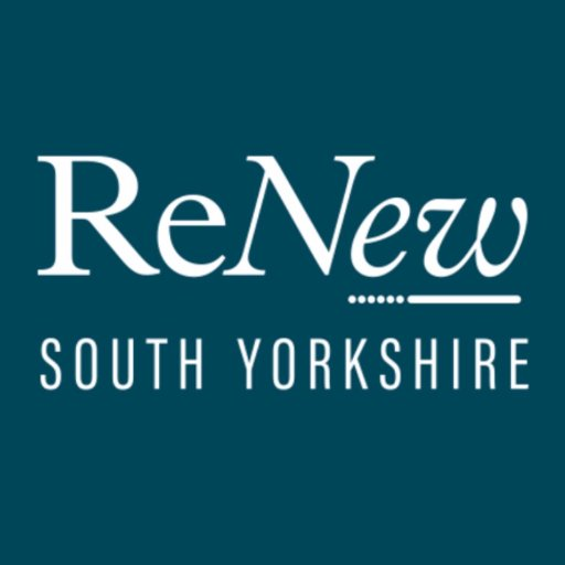 ReNew South Yorkshire - ReNew South Yorkshire is a group of like-minded anglican churches committed, under God to shape the landscape of Sheffield Diocese, so that in 20 years time there are healthy, established and secure Anglican evangelical churches in every Deanery.