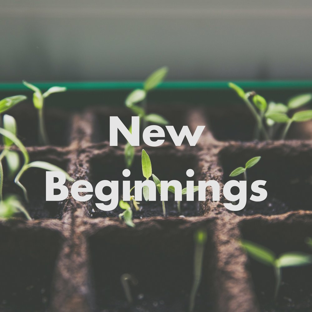 New Beginnings sermon image.jpg