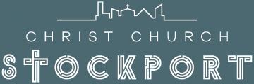 CCST4630-Main-Logo-White-ni6n19xeay2ovixmui4vsdy623k0ndu6ukh9e3ize8 (1).png
