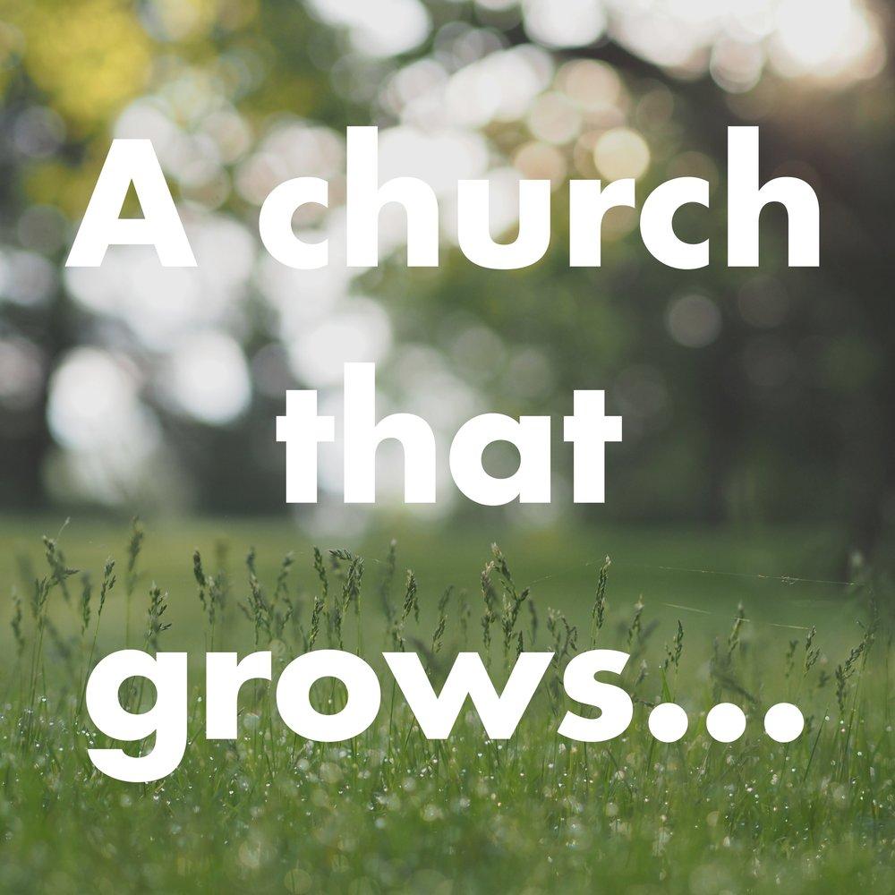 A church that grows.jpg