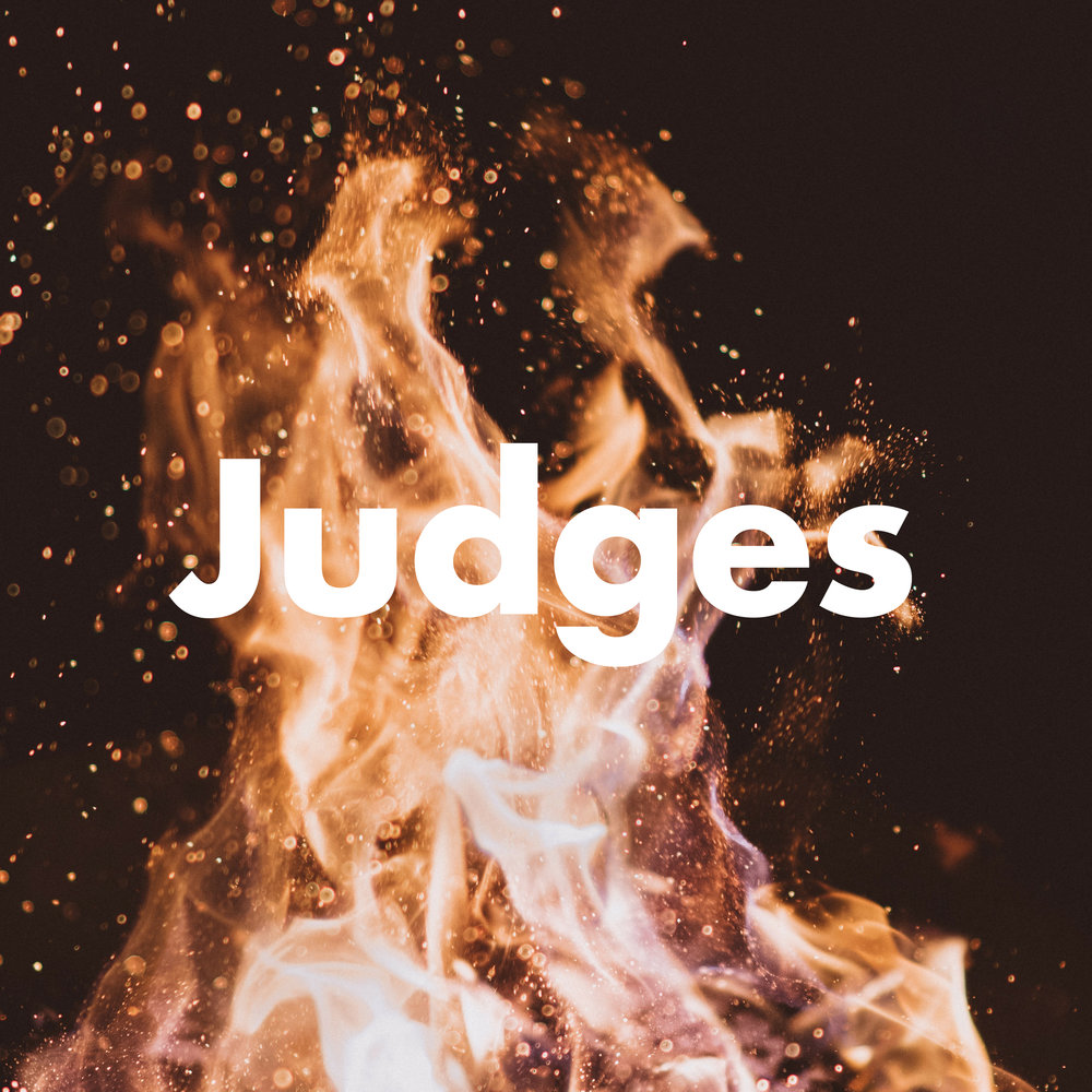 Judges (1).jpg