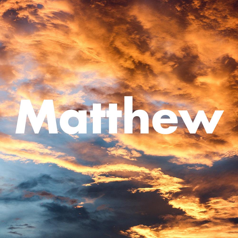 Matthew (2).jpg