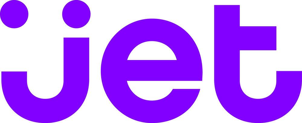 Jet_logo.jpg