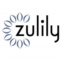 zulily_logo_dark1.png
