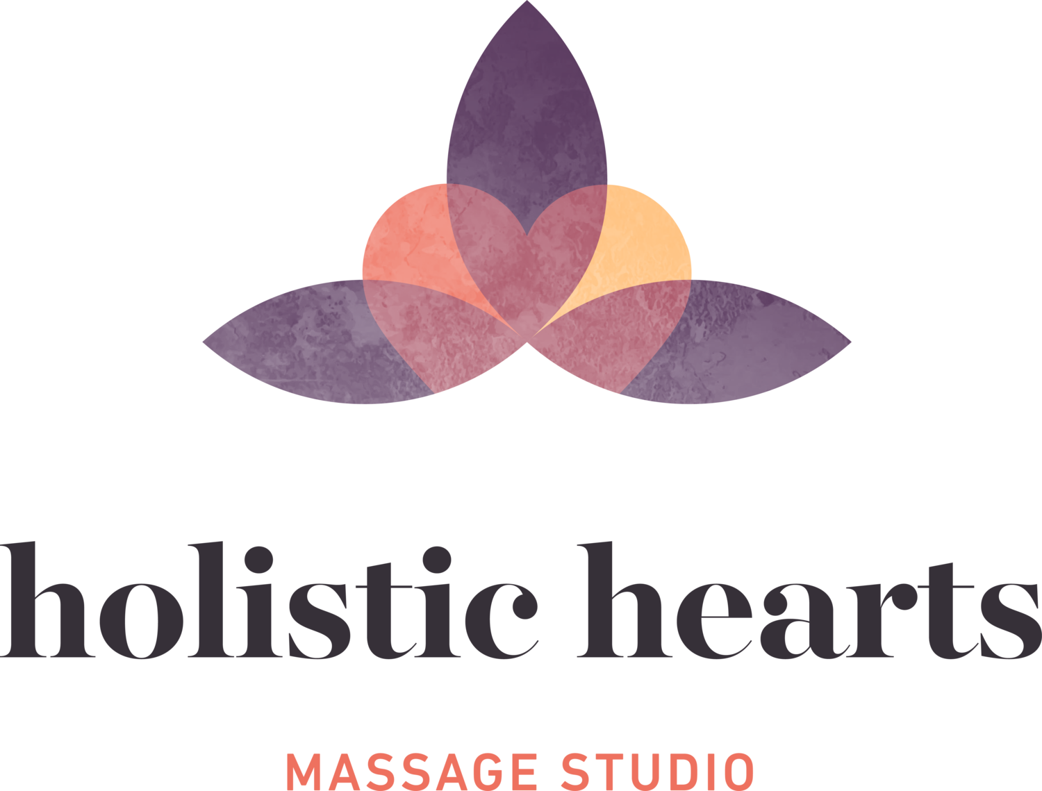 Holistic Hearts Massage Studio