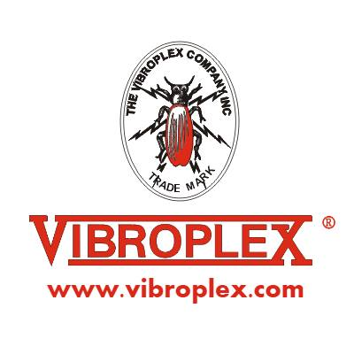Vibroplex_Logo.jpg