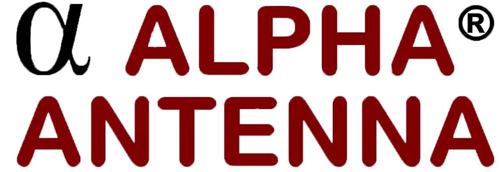 AlphaAntennaLogo1.jpg