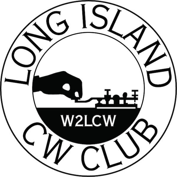 LICWC-Logo-600.jpg