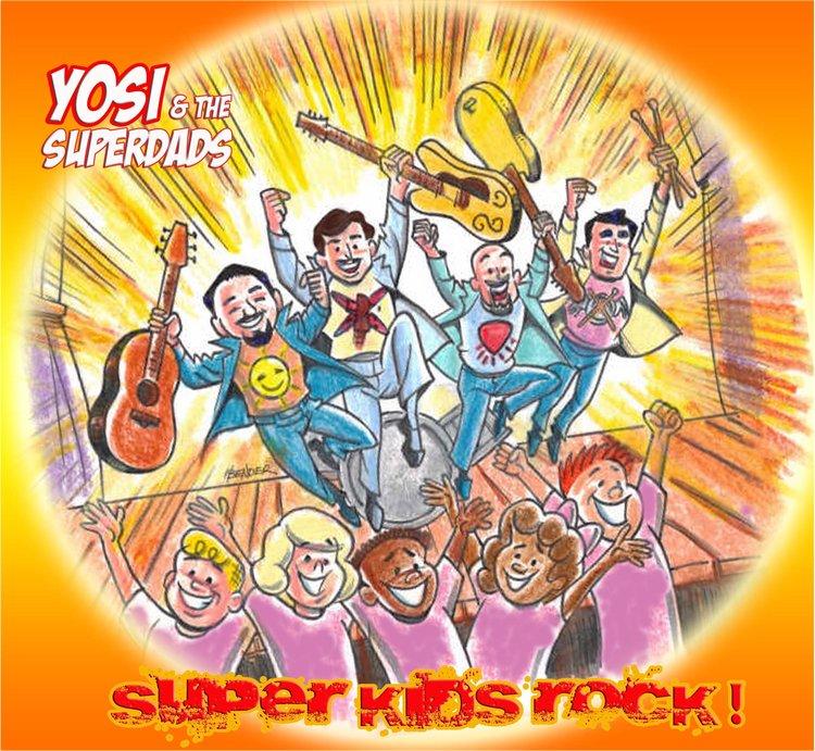 Yosi Superdads SKR.jpg
