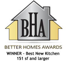 Better Homes Award.jpg