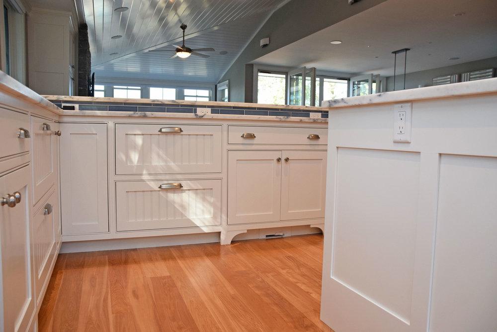 Lakehouse-kitchen-DSC_0004.jpg
