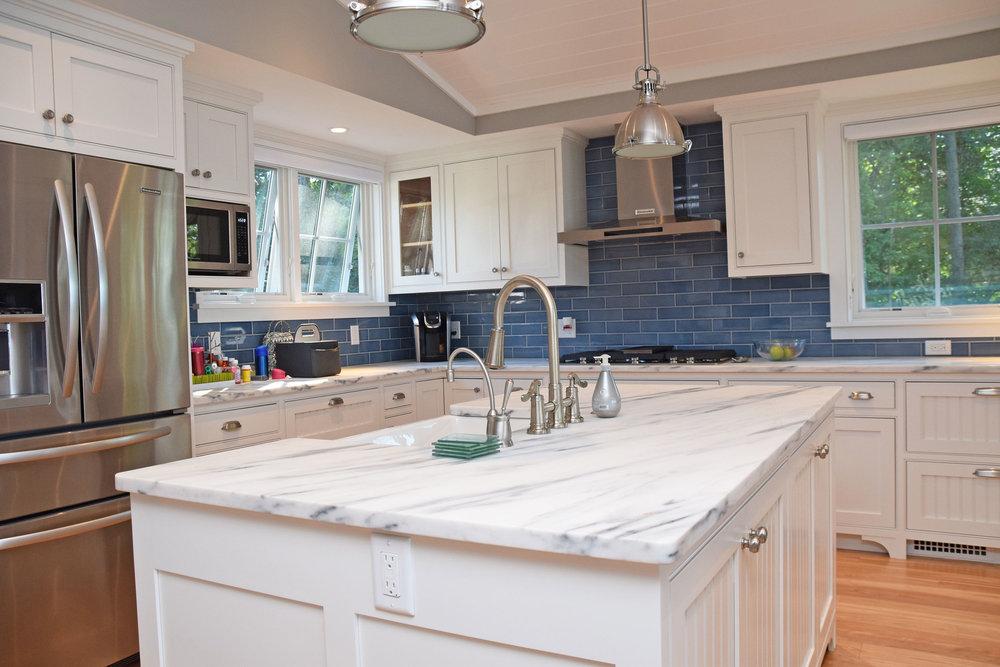 Lakehouse-kitchen-DSC_0005.jpg