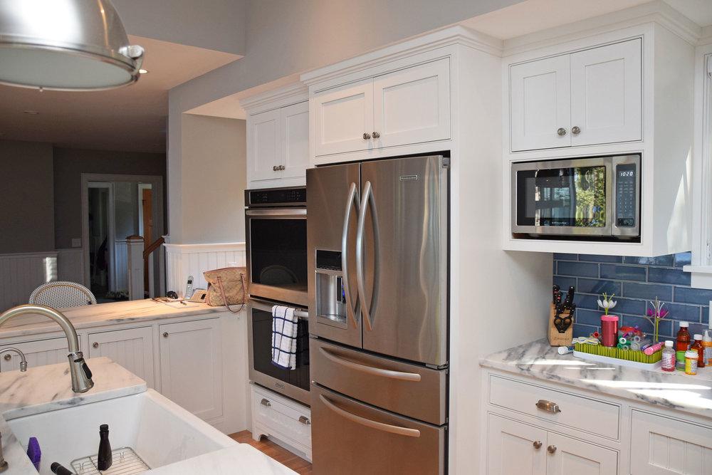 Lakehouse-kitchen-DSC_0007.jpg