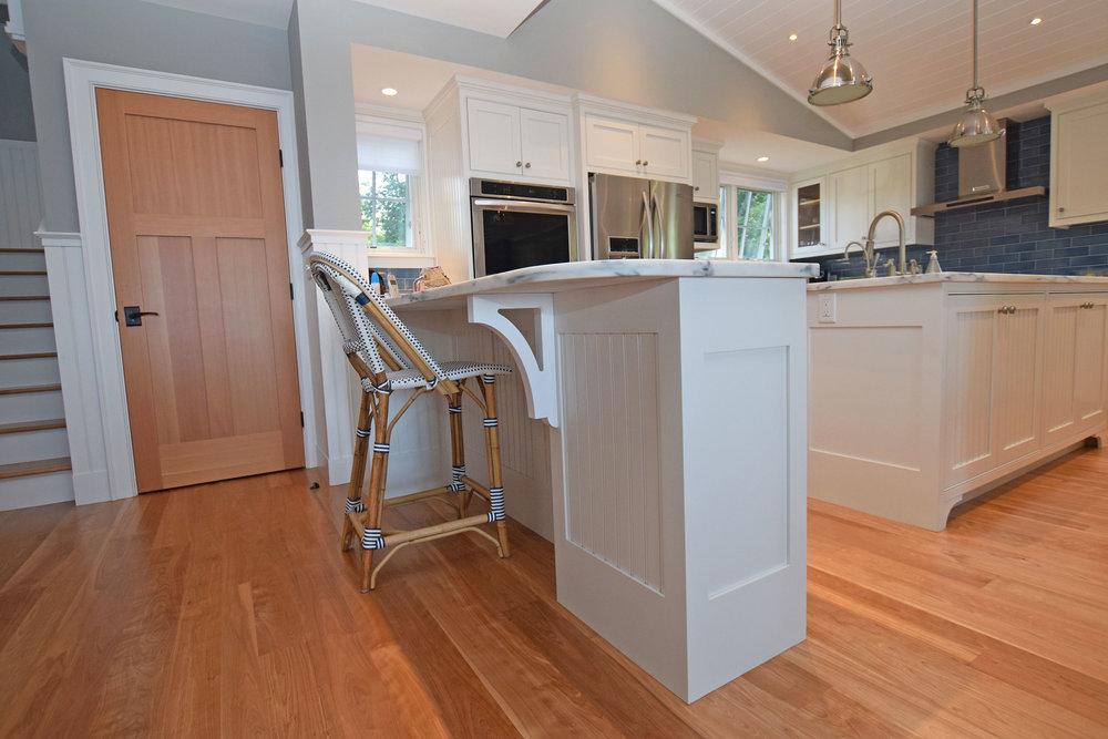Lakehouse-kitchen-DSC_0022.jpg