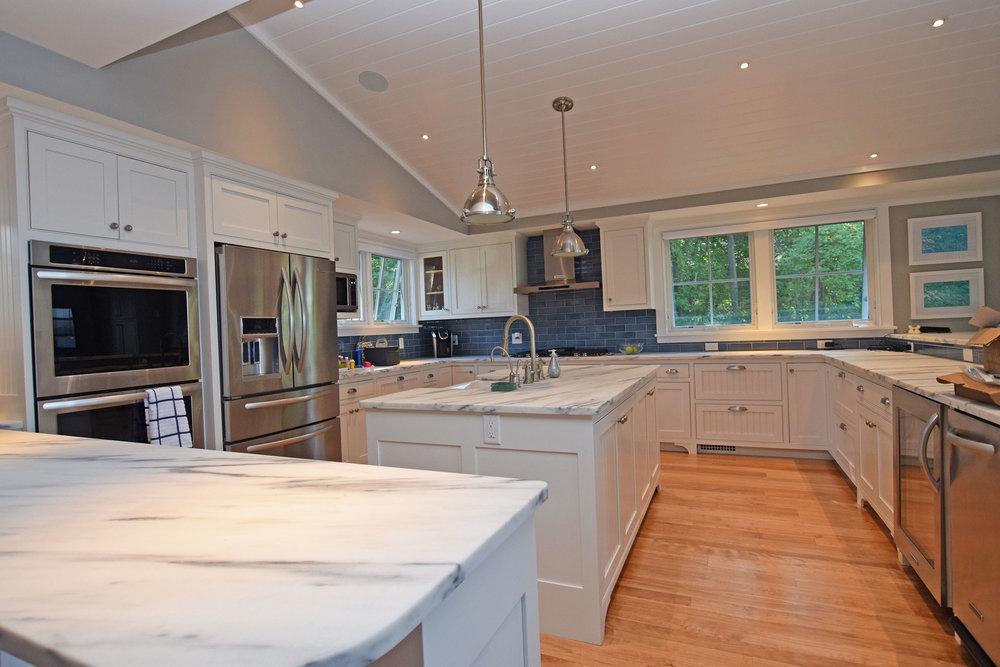 Lakehouse-kitchen-DSC_0023.jpg