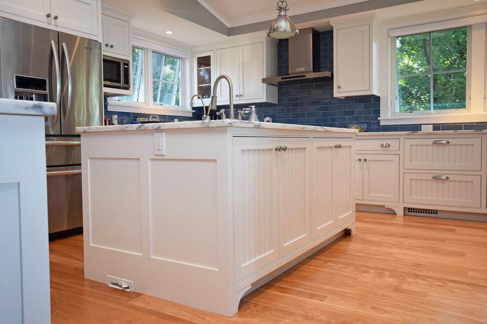 Lakehouse-kitchen-DSC_0025.jpg