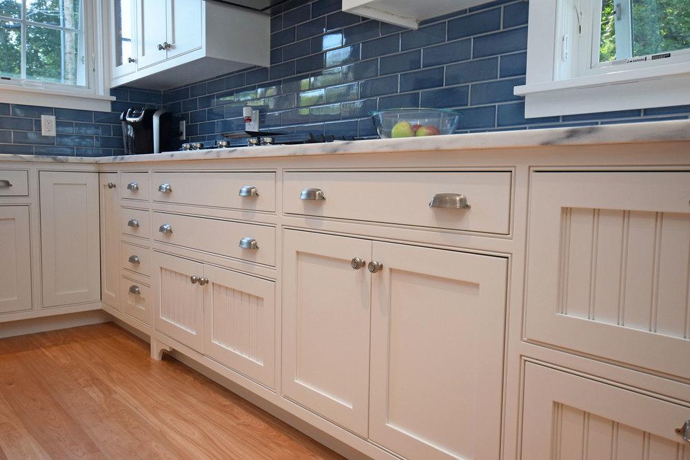 Lakehouse-kitchen-DSC_0026.jpg