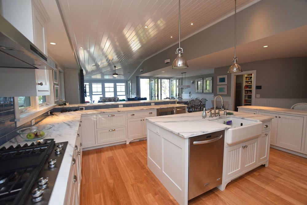 Lakehouse-kitchen-DSC_0031.jpg