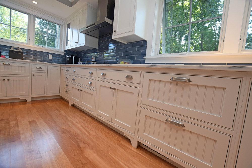 Lakehouse-kitchen-DSC_0027.jpg