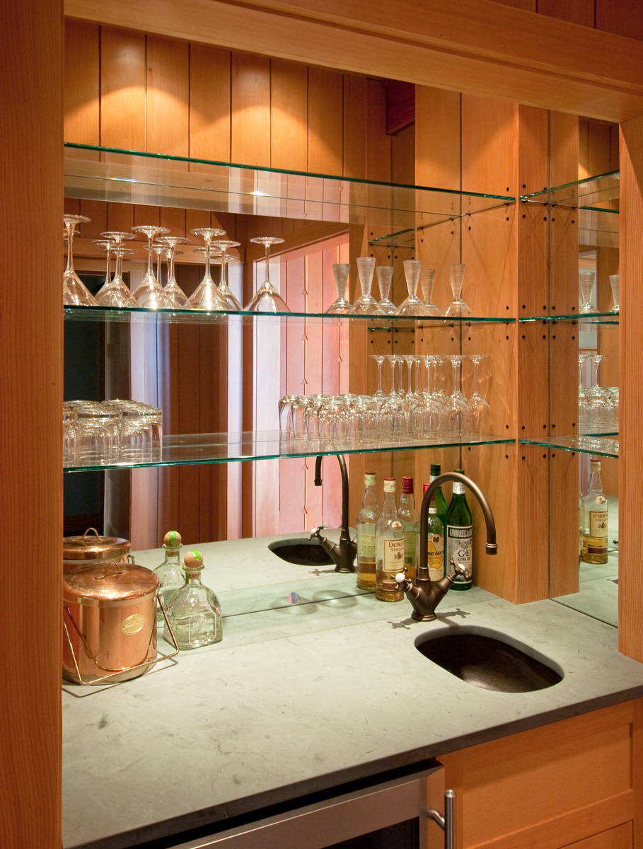 custom-serving-bar-wood-with-glass-shelves.jpg