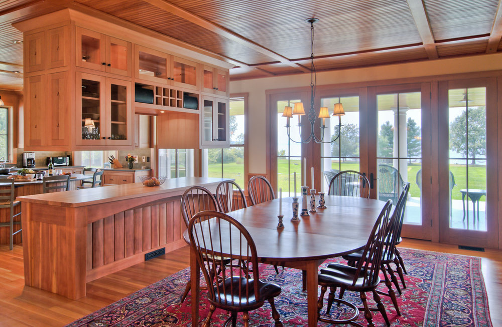 kitchen-flow-into-dining-room-IMG_7518.jpg