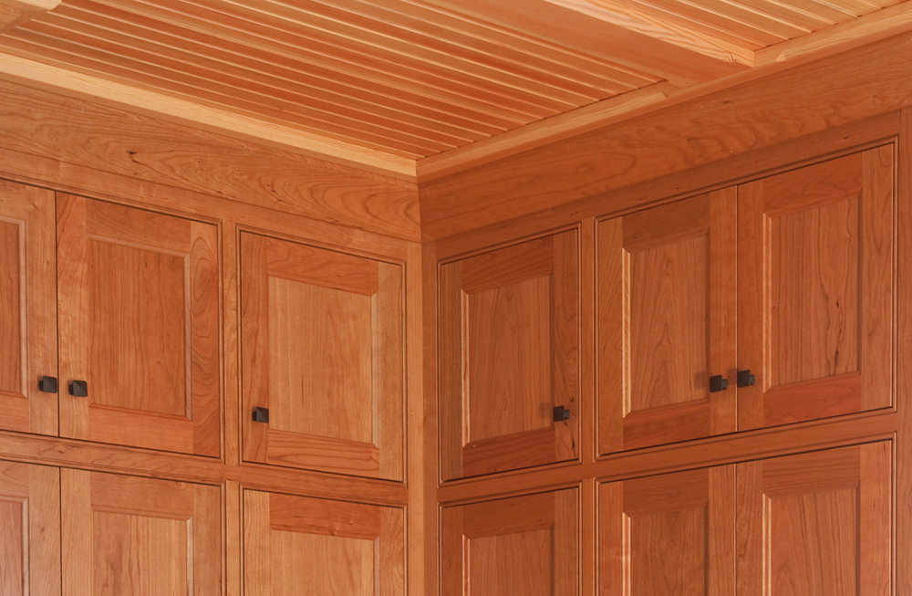 natural-wood-kitchen-IMG_7583.jpg