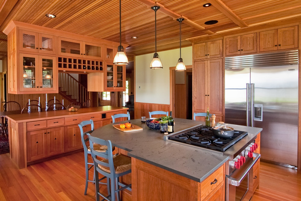 wood-cabinets-in-kitchen.jpg