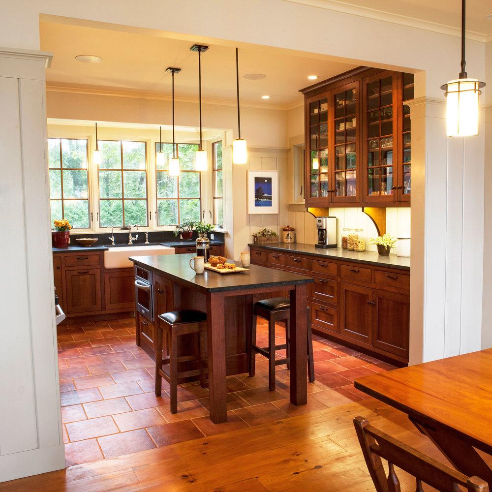 Craftsman-Kitchen-0085.jpg
