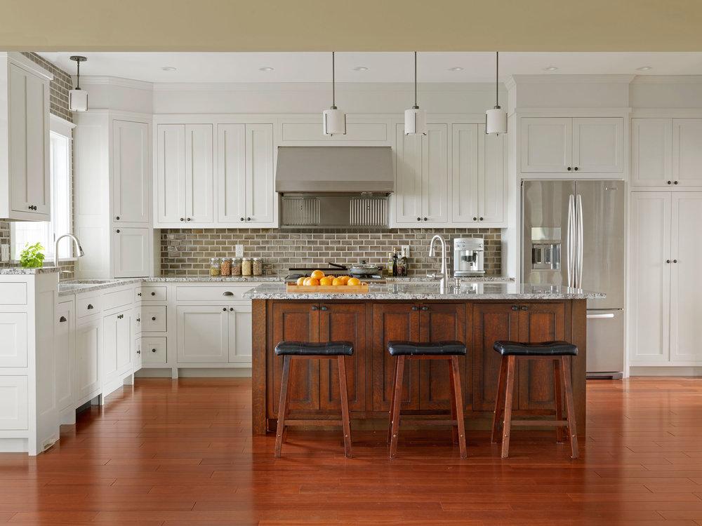 White-Kitchen-with-wood-island.jpg