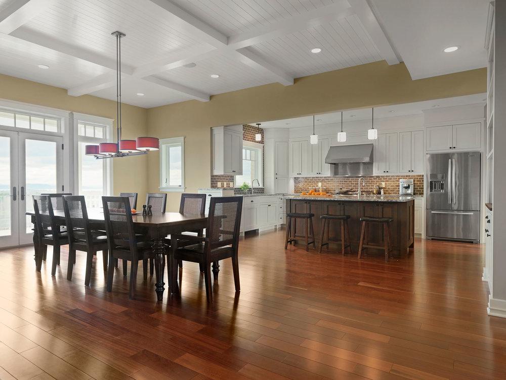 white-kitchen-wood-island-lg-view.jpg