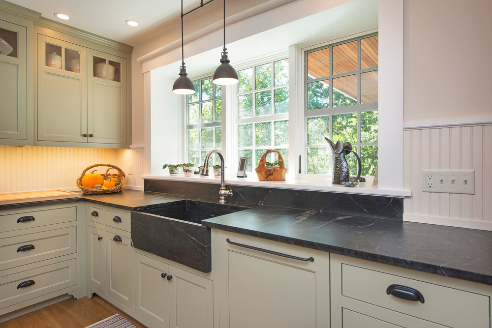 Remodeled-historic-kitchen_DSC0071.jpg