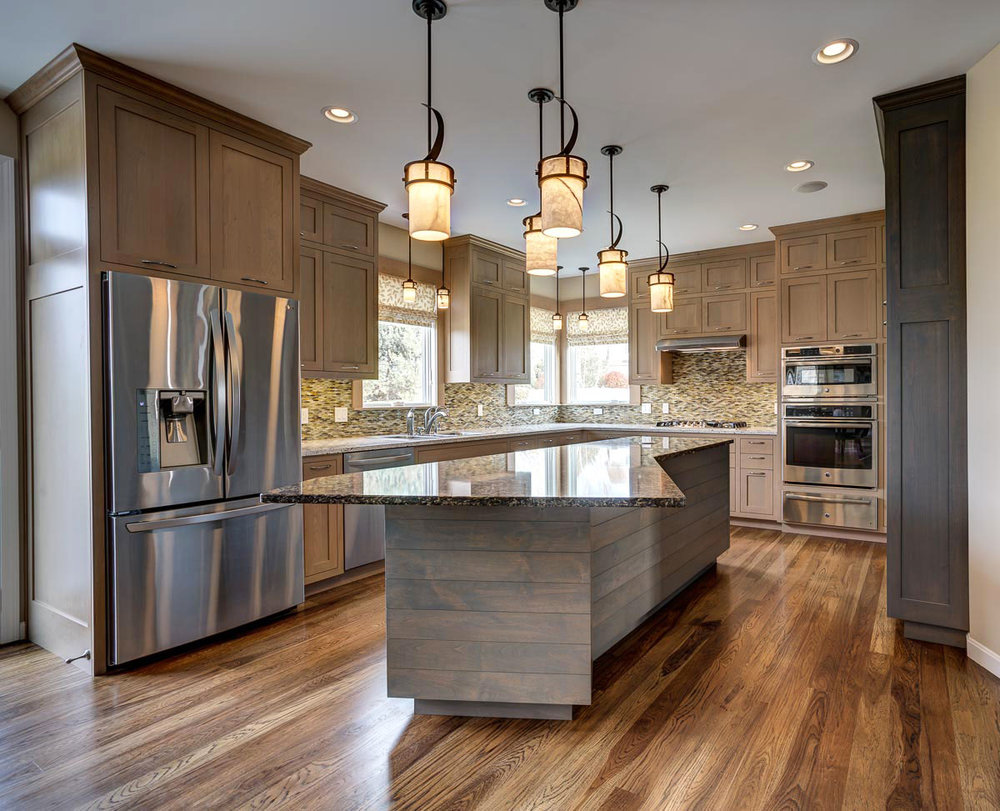 Modern-Kitchen-1.jpg