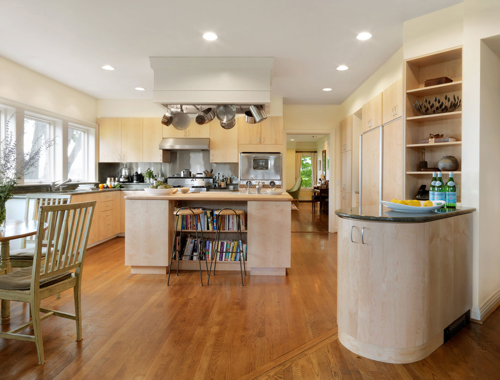 Maple-Slab-Kitchen-Cabinets.jpg